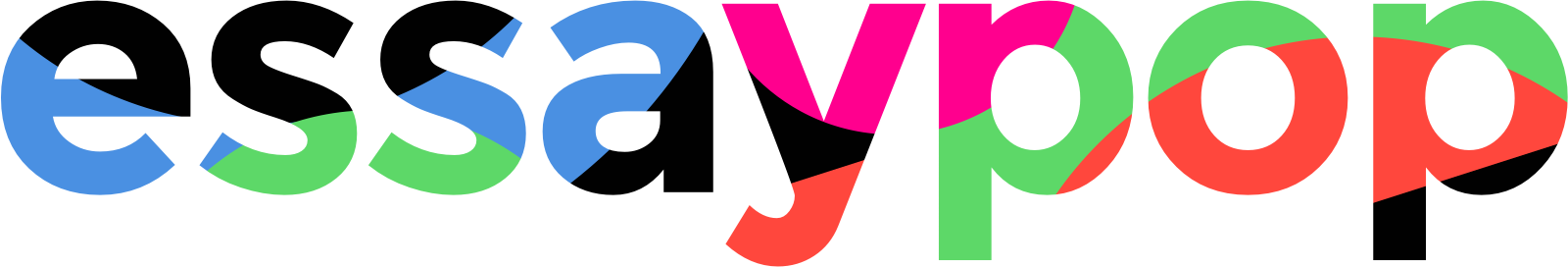 esssaypop logo