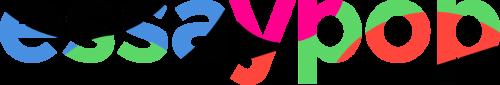 essaypop logo
