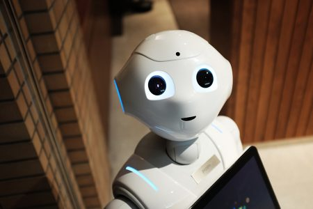 Artificial Intelligence Provide Feedback on Student Essays