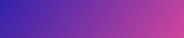 Blue to purple gradient Share Info